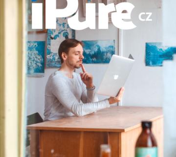 iPure 131/2020