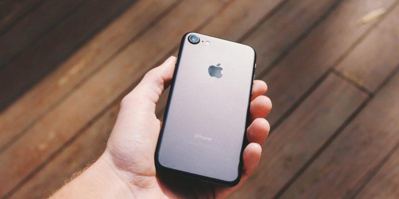 iPhone Akademie