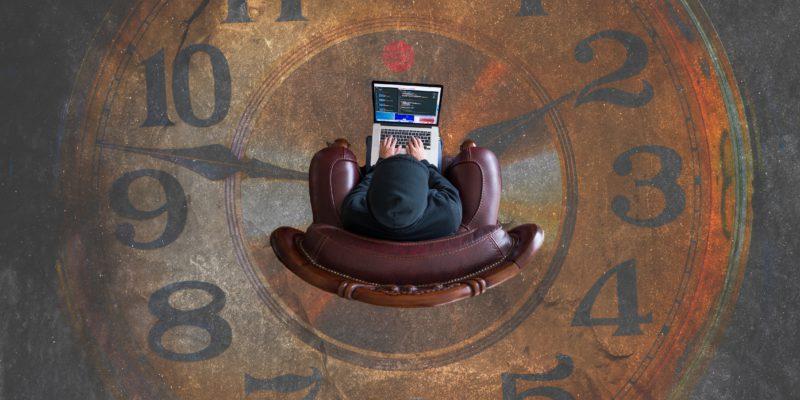 Čas u obrazovky