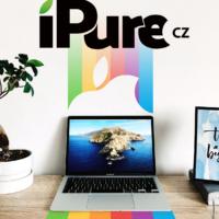 iPure 134/2020