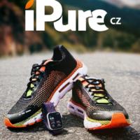 iPure 135/2020