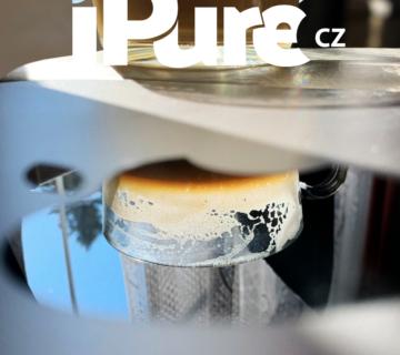 iPure 136/2020