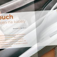 Tech Pouch
