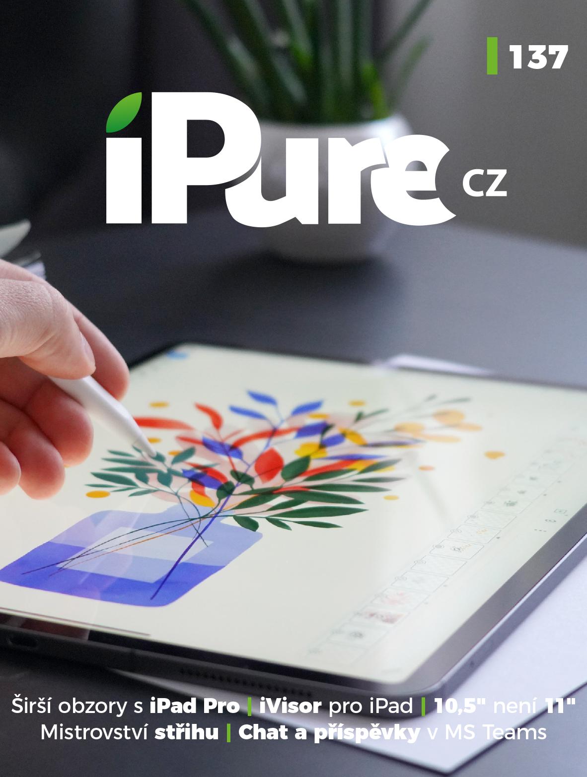 iPure 137/2020