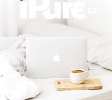 iPure 138/2020
