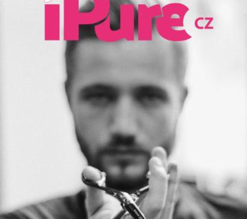 iPure 139/2020