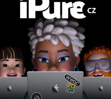 iPure 140/2020