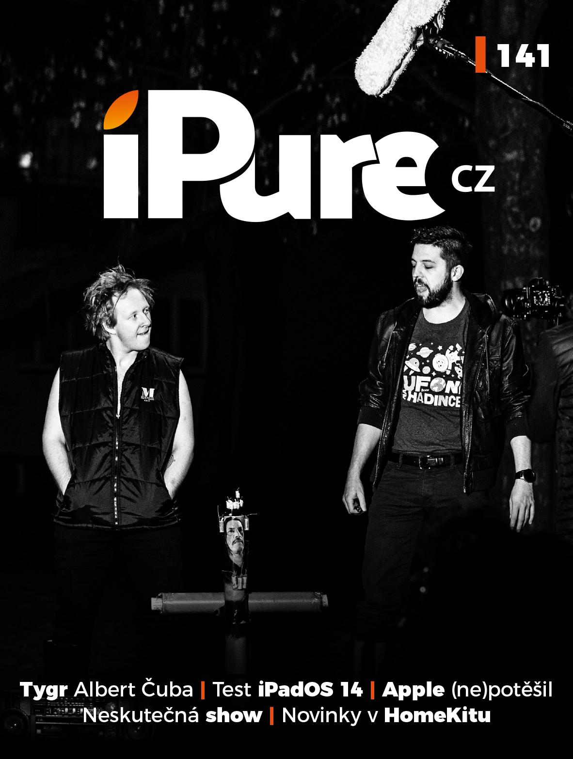 iPure 141/2020