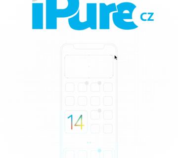 iPure 142/2020