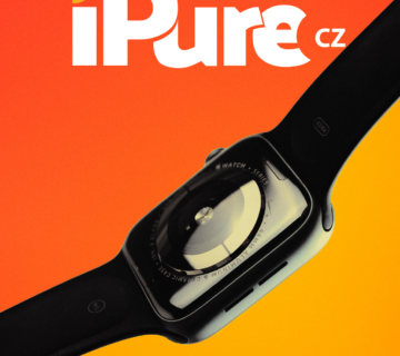 iPure 144/2020