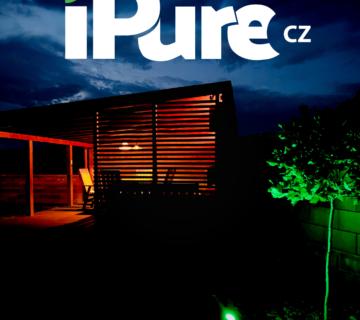 iPure 145/2020