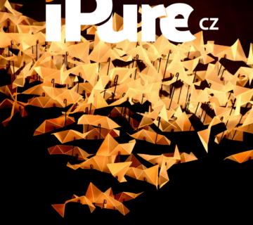 iPure 146/2020