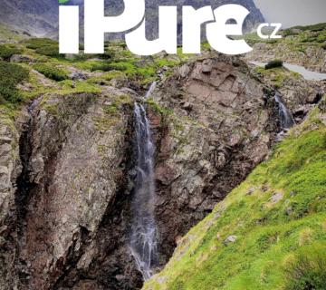 iPure 149/2020