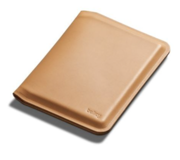 Bellroy Apex
