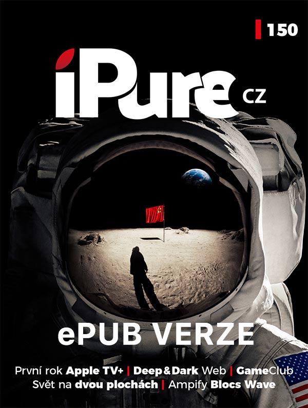ePUB verze
