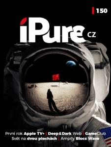 iPure 150/2020