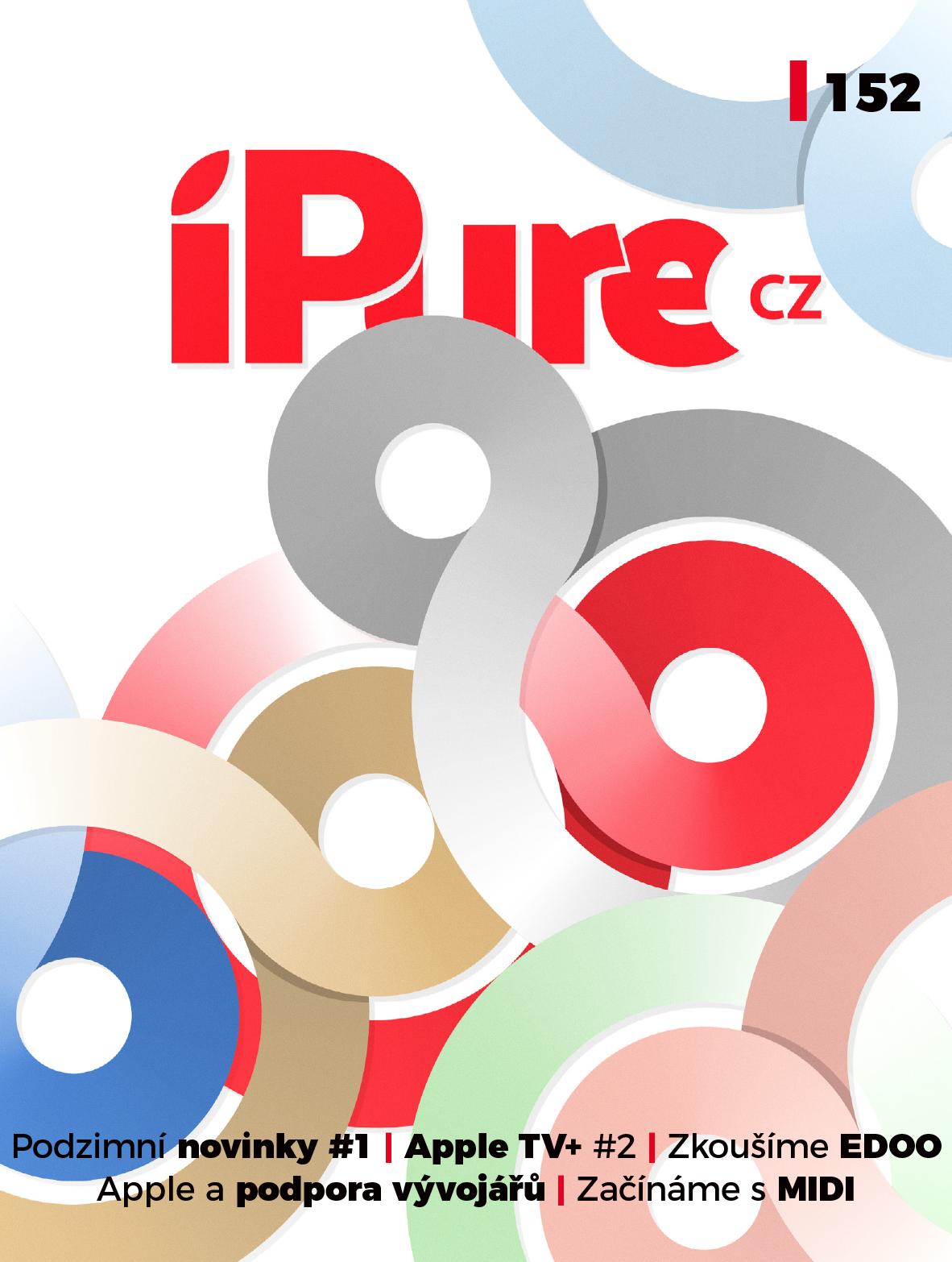 iPure 152/2020