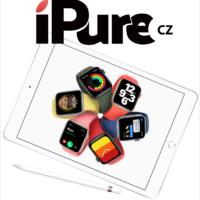 iPure 153/2020