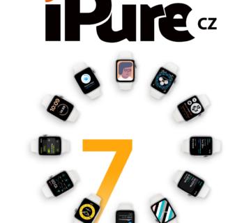 iPure 154/2020