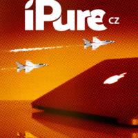 iPure 155/2020
