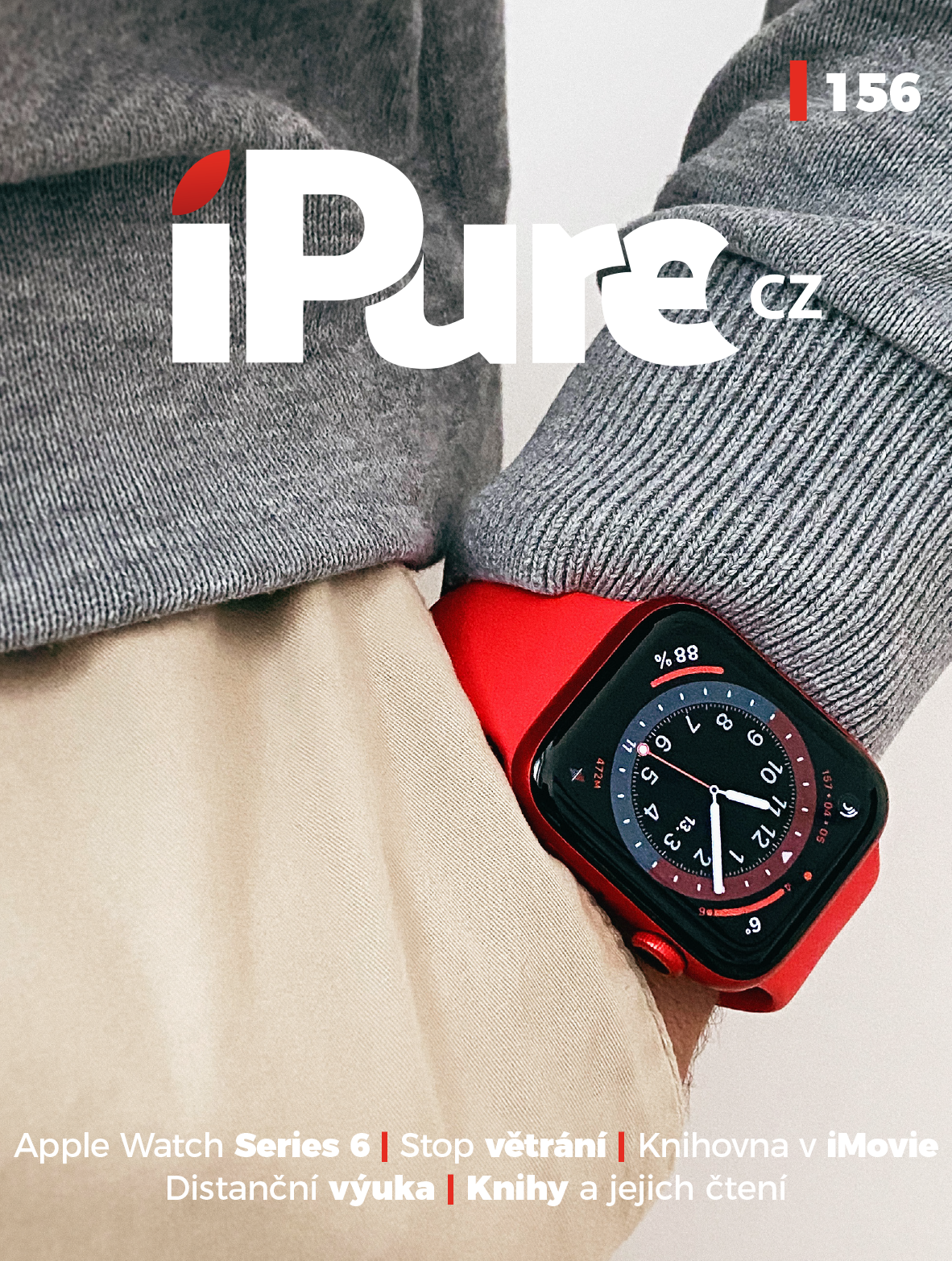 iPure 156/2020
