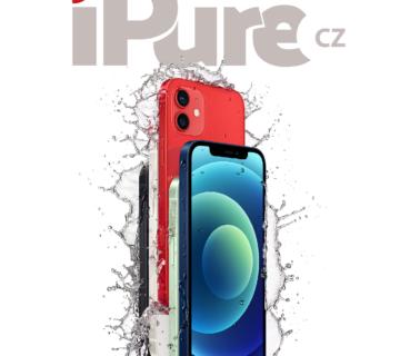 iPure 157/2020