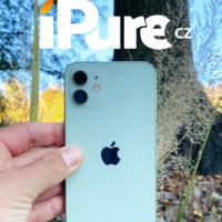 iPure 158/2020