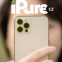 iPure 159/2020