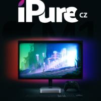 iPure 160/2020