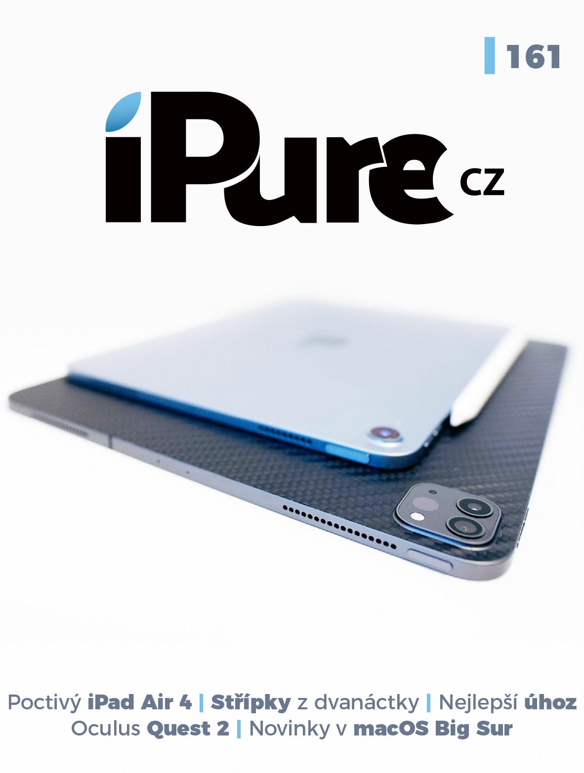 iPure 161/2020
