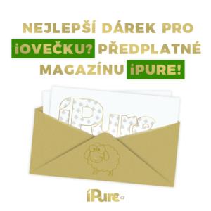 Daruj iPure