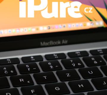 iPure 164/2020