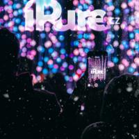 iPure 165/2020