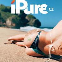 iPure 166/2020