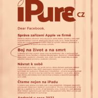 iPure 168/2021