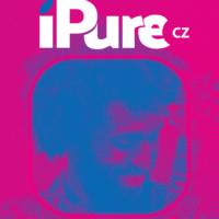 iPure 170/2021