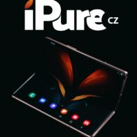 iPure 171/2021