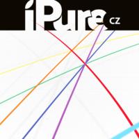 iPure 172/2021