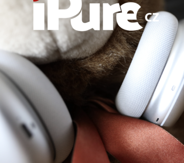 iPure 174/2021