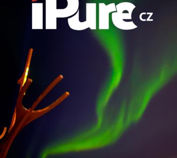 iPure 175/2021