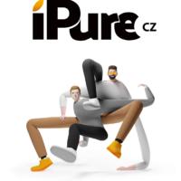 iPure 176/2021
