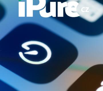iPure 178/2021