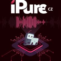 iPure 179/2021