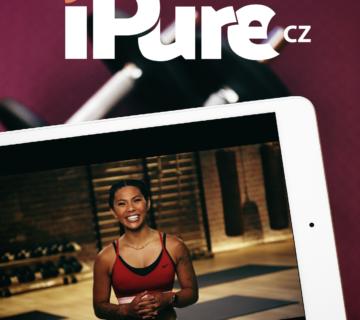iPure 180/2021