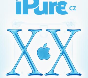 iPure 181/2021