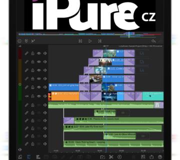 iPure 182/2021