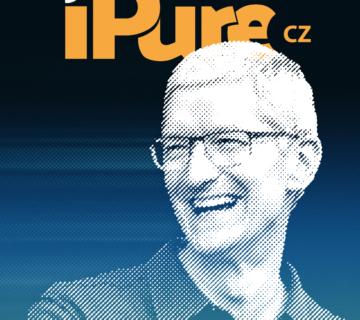 iPure 183/2021
