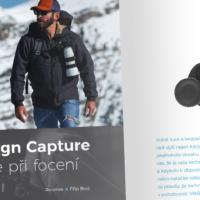 Peak Design Capture