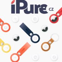 iPure 185/2021