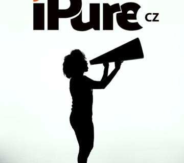 iPure 186/2021
